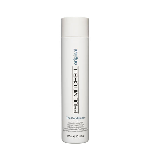 Paul Mitchell The Conditioner, $21.95