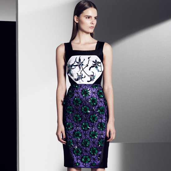 Prabal Gurung Pre-Fall 2013 | Pictures