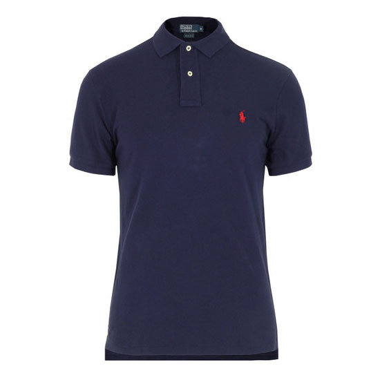 Polo, approx $115, Polo Ralph Lauren at Far Fetch