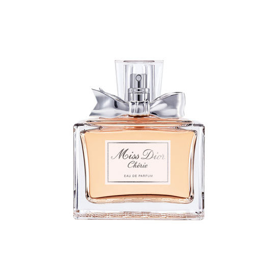 Miss Dior Cherie EDP 100ml, $180