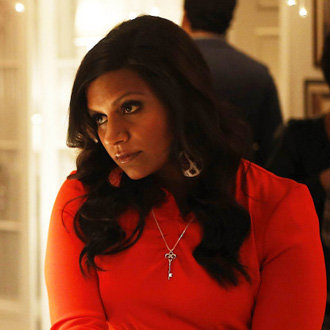 TV Trivia About The Mindy Project