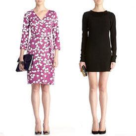 Diane von Furstenberg Sample Sale + Exclusive Discount