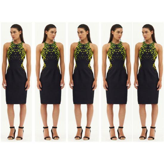 Dress Trend: The Scuba Dress! Shop 5 of the Best Online Now