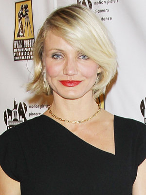 'Cameron Diaz' from the web at 'http://media2.popsugar-assets.com/files/2012/12/51/3/192/1922398/5afcd8748dd363e9_camerondiaz.xxxlarge_2/i/Cameron-Diaz.jpg'
