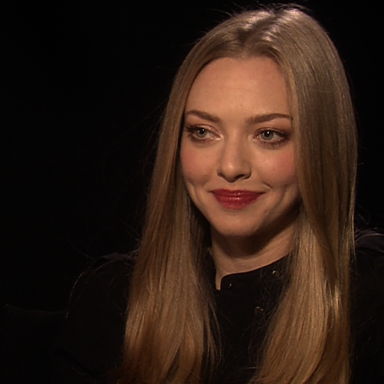 amanda seyfried sex video See reviews, photos, directions, phone numbers and more for Amanda Seyfried  Sex Video in Boerne, TX.
