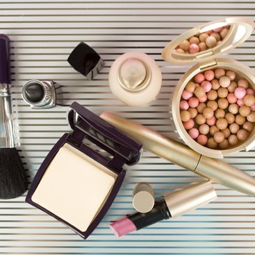 When Does Makeup Expire?