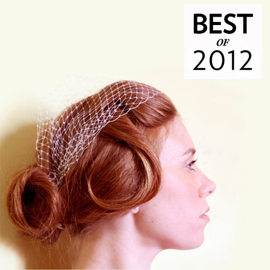 Be Inspired by Our Top Hair Tutorials of the Year