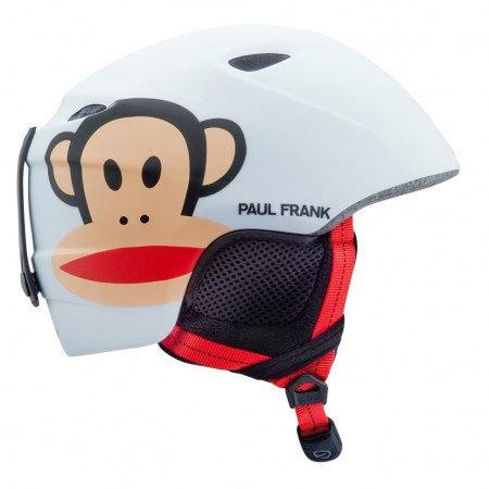 Protective Ski Gear For Kids