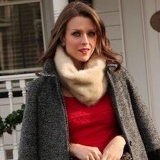 Street Style Dec. 25, 2012
