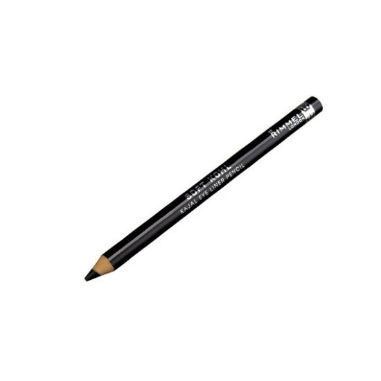 Rimmel Soft Kohl Kajal Eye Liner Pencil, $5.95