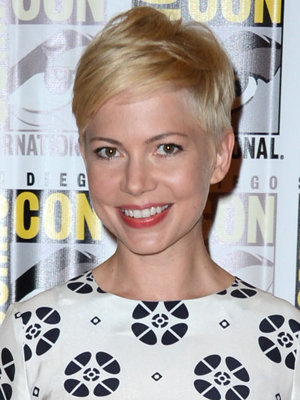 Michelle Williams - d0b70e51f540fb85_michellewilliams.xxxlarge_2