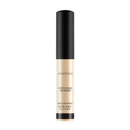 Smashbox Photo Finish Lid Primer, $29.95