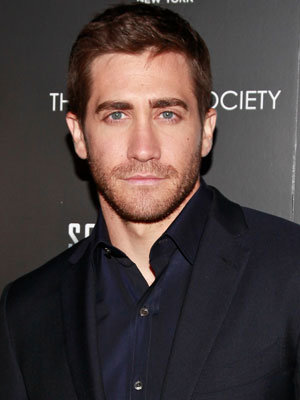 'Jake Gyllenhaal' from the web at 'http://media2.popsugar-assets.com/files/2013/01/01/4/192/1922398/1855f7b838584b11_111339850.xxxlarge_2/i/Jake-Gyllenhaal.jpg'