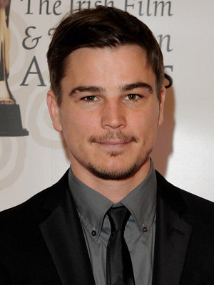Josh Hartnett earned a  million dollar salary, leaving the net worth at 25 million in 2017