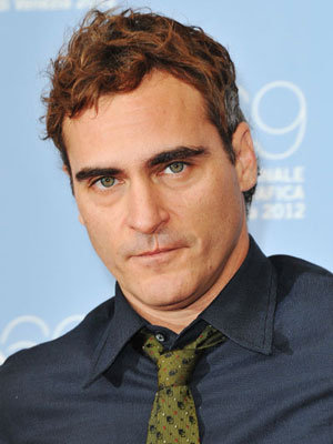 joaquin phoenix deathjoaquin phoenix movies, joaquin phoenix her, joaquin phoenix gladiator, joaquin phoenix brother, joaquin phoenix imdb, joaquin phoenix height, joaquin phoenix net worth, joaquin phoenix rap, joaquin phoenix beard, joaquin phoenix i'm still here, joaquin phoenix walk the line, joaquin phoenix 2015, joaquin phoenix forehead, joaquin phoenix wife, joaquin phoenix vegan, joaquin phoenix parenthood, joaquin phoenix interview, joaquin phoenix on letterman, joaquin phoenix death