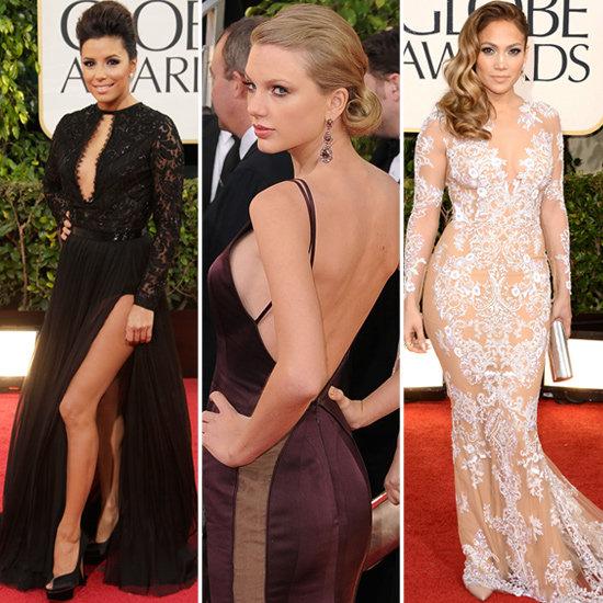 Golden-Globes-Sexiest-Dresses-2013.jpg?width=300