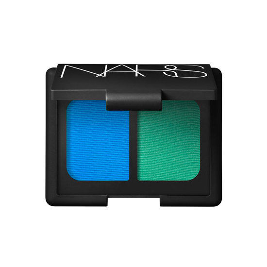 Mad Mad World Duo Eye Shadow