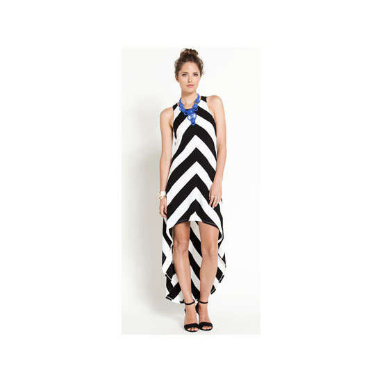 Dress, $59.95, Dotti