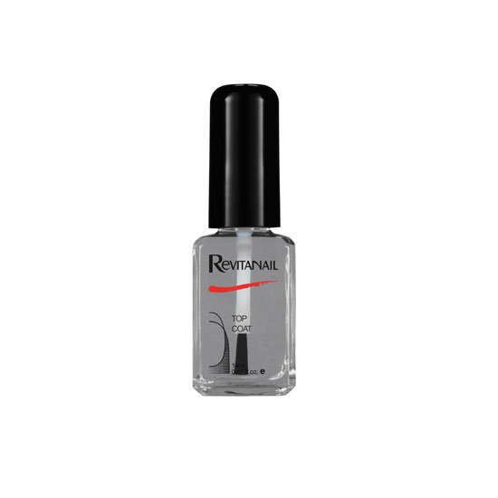 Revitanail Top Coat, $11.21