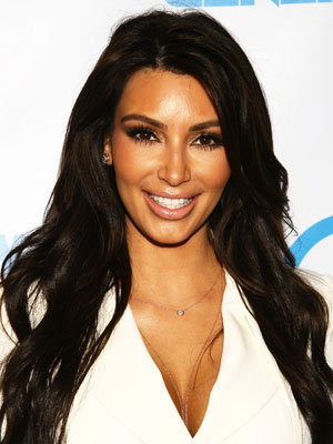 'Kim Kardashian' from the web at 'http://media2.popsugar-assets.com/files/2013/01/02/4/192/1922398/449fbbaa8a1aa57c_kim.xxxlarge_2/i/Kim-Kardashian.jpg'