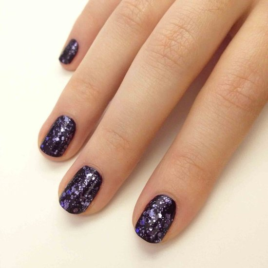 How to Fix Nail Chips and Smudges