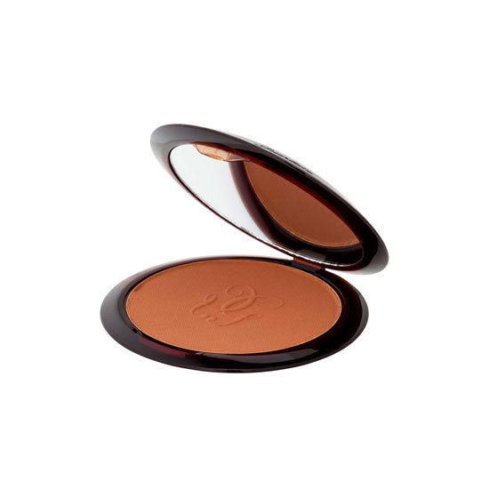 Guerlain Terracotta Bronzing Powder, $79