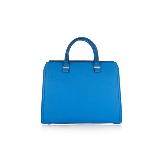 Bag, approx. $3793, Victoria Beckham at Net-a-Porter