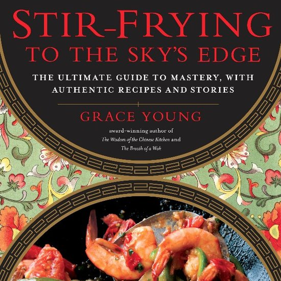Best Cooking Technique Books