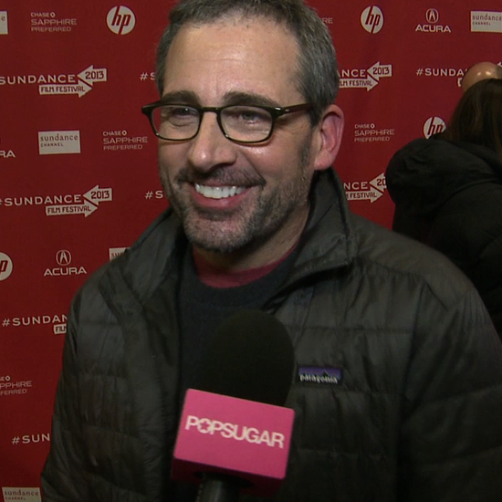The Way Way Back Premiere at Sundance (Video)