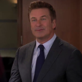 30 Rock Second-to-Last Episode Preview
