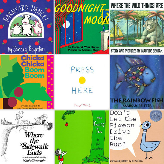 best essay books 2014