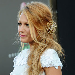 Wedding Hairstyles and Wedding Hair Accessories