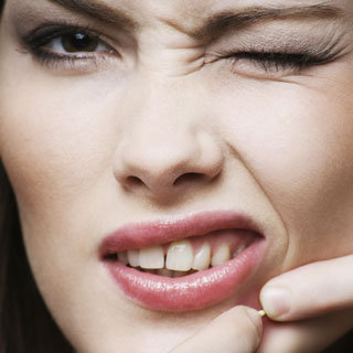How to Pop a Pimple and How to Get Rid of a Blind Pimple
