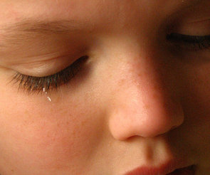 The Newtown Tragedy: What Not to Say to Your Kids