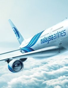 Malaysia Airlines to Launch New Rules for Babies and Kids