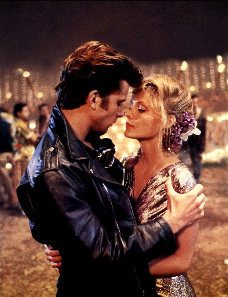 Photographs grease 2 - n4.fotomaps.ru