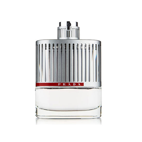 Prada Luna Rossa EDT 100ml, $124