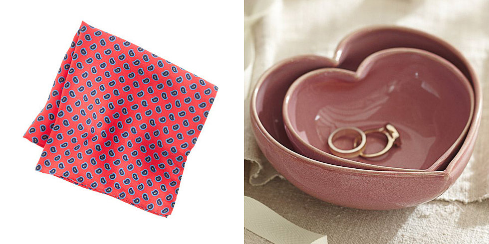 Last-Minute Gifts For Every Kind of Valentine