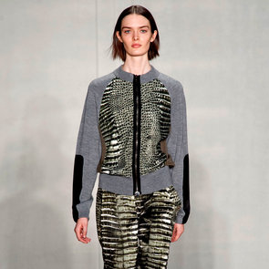 Reed Krakoff Review | Fashion Week Fall 2013