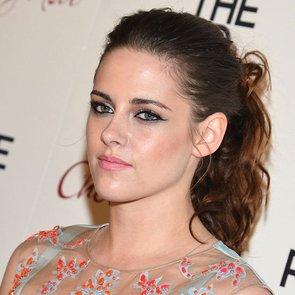Adele Denies Chris Brown Grammy Fight | Video