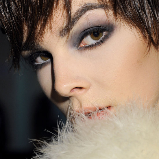 Marc Jacobs Channels Punk-Rock Chic For Fall 2013
