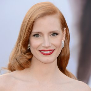 Oscars Hair and Beauty 2013 | Pictures