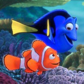 Oscar-Nominated Animated Films