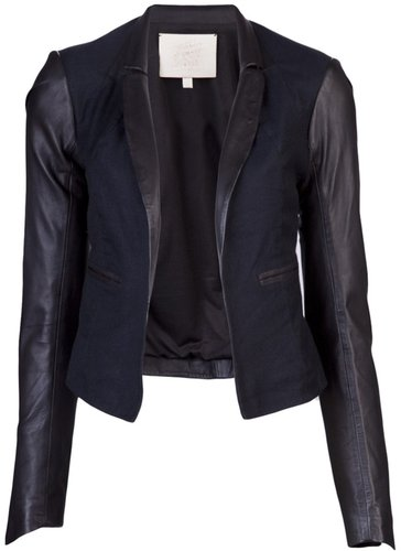 Cote By Improvd Long sleeve blazer