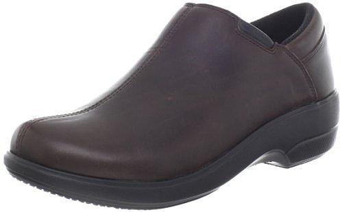 crocs Women's 12936 Chelsea Clog