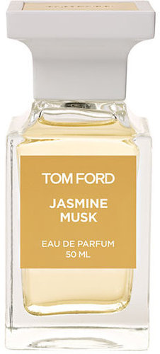 Tom Ford Private Blend 'Jasmine Musk' Eau de Parfum