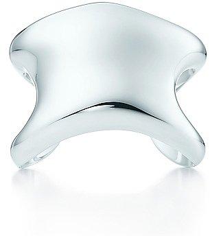 Elsa Peretti® open side cuff