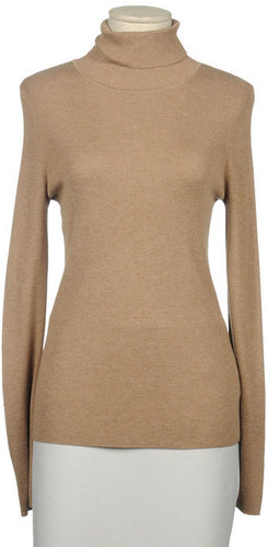 MARELLA Long sleeve sweater