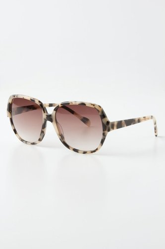 Speckled Galapagos Shades