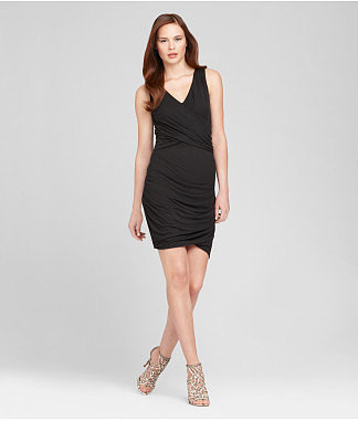 Elie Tahari CHRISTIE DRESS